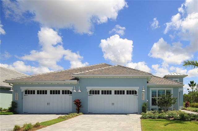 5756 Elbow Ave, Naples, FL 34113