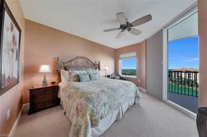 23540 Via Veneto Blvd 703, Bonita Springs, FL 34134