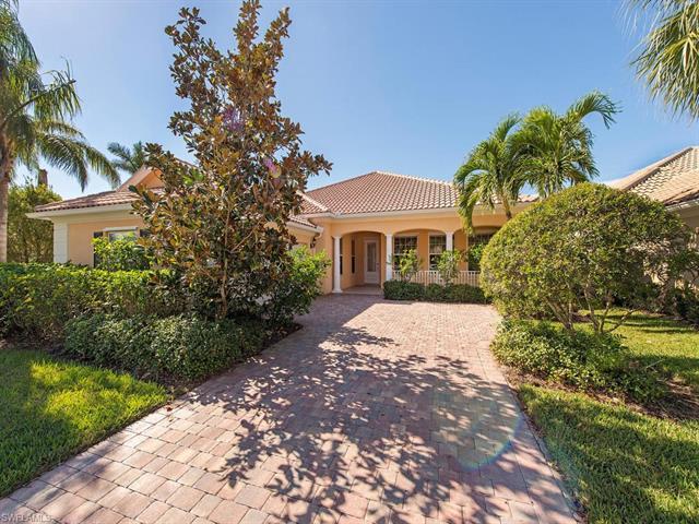 28942 Zamora Ct, Bonita Springs, FL 34135