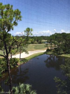 3330 Crossings Ct 503, Bonita Springs, FL 34134