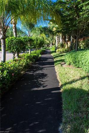 8517 Via Garibaldi Cir 202, Estero, FL 33928