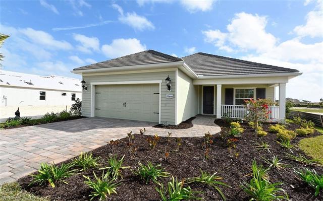 19890 Coconut Harbor Cir, Fort Myers, FL 33908