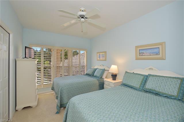 3240 Montara Dr, Bonita Springs, FL 34134
