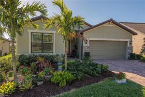 10845 Dennington Rd, Fort Myers, FL 33913