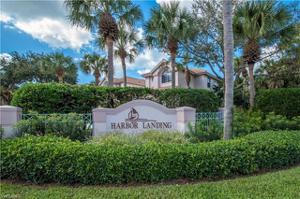 4520 Riverwatch Dr 101, Bonita Springs, FL 34134