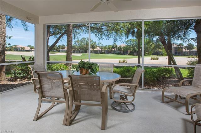 25260 Pelican Creek Cir 101, Bonita Springs, FL 34134