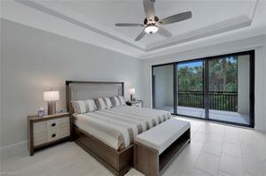 4771 Via Del Corso Ln 101, Bonita Springs, FL 34134