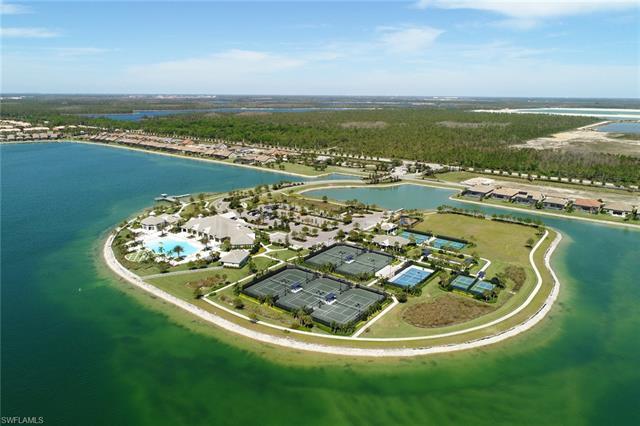 20159 Corkscrew Shores Blvd, Estero, FL 33928