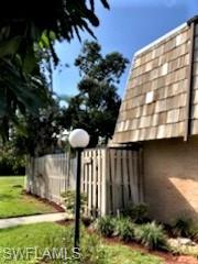 1705 Park Meadows Dr 3, Fort Myers, FL 33907