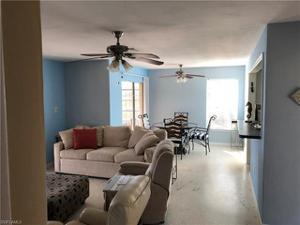 1724 Cornwallis Pky, Cape Coral, FL 33904