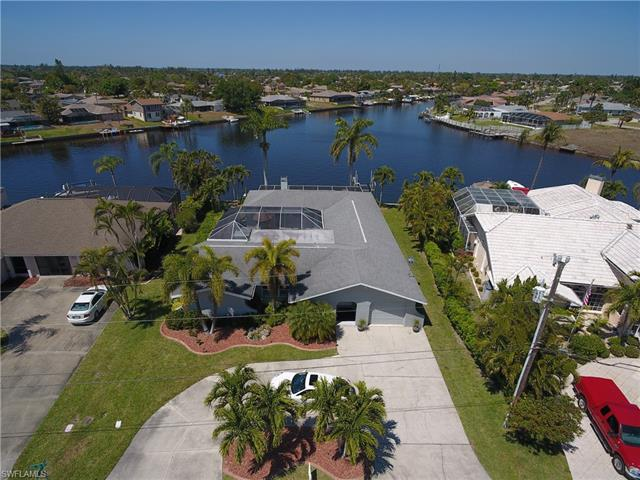 1101 32nd Ter, Cape Coral, FL 33904