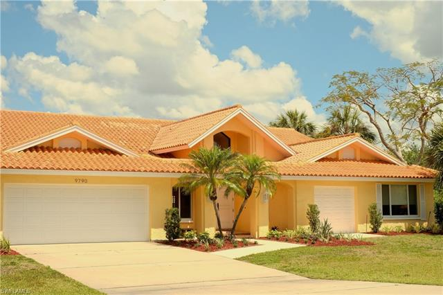 9790 Treasure Cay Ln, Bonita Springs, FL 34135