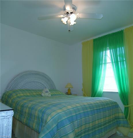 27565 Baretta Dr, Bonita Springs, FL 34135