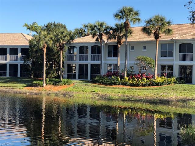 24341 Sandpiper Isle Way 604, Bonita Springs, FL 34134