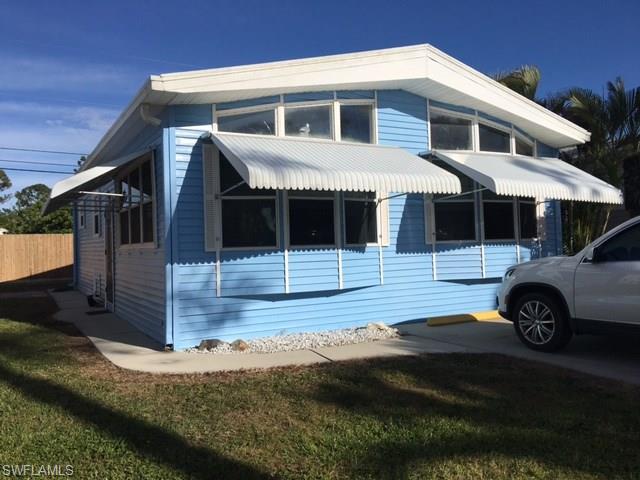 20451 Cumberland Ct, Estero, FL 33928