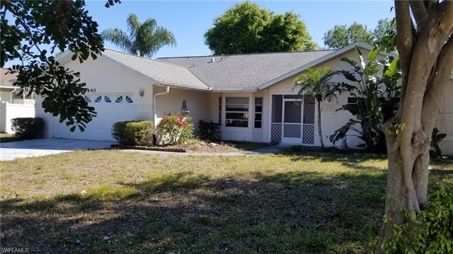13640 Willow Bridge Dr, North Fort Myers, FL 33903