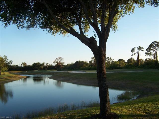 26670 Rosewood Pointe Cir 104, Bonita Springs, FL 34135