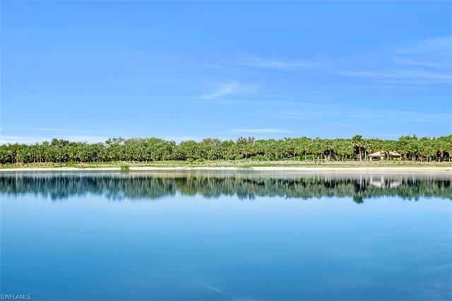 10120 Bellavista Cir 901, Miromar Lakes, FL 33913