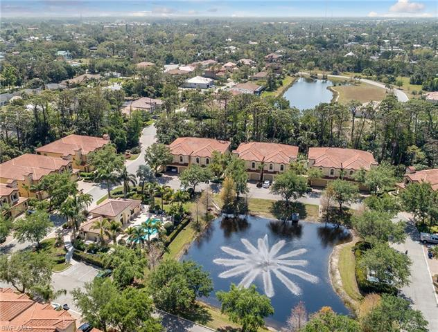 27032 Adriana Cir 101, Bonita Springs, FL 34135