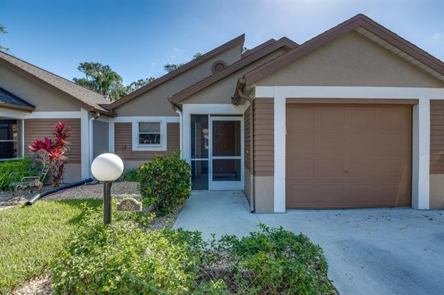 22181 Tallwood Ct 902, Estero, FL 33928