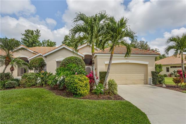 12824 Maiden Cane Ln, Bonita Springs, FL 34135