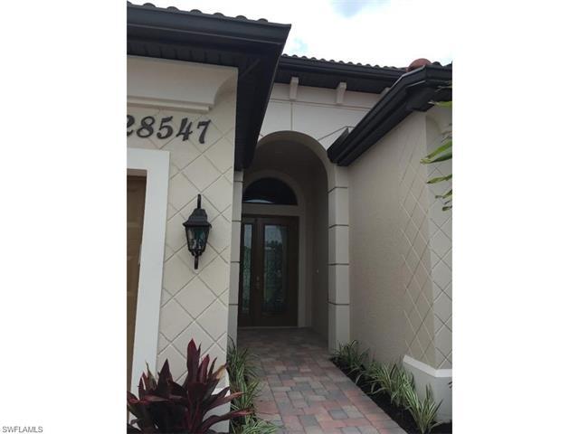 28547 San Amaro Dr, Bonita Springs, FL 34135