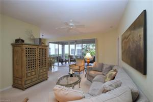 27051 Lake Harbor Ct 101, Bonita Springs, FL 34134