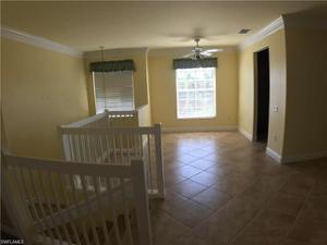 14521 Grande Cay Cir 2901, Fort Myers, FL 33908