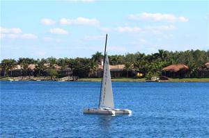 11747 Via Savona Ct, Miromar Lakes, FL 33913