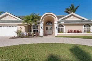 28430 Sombrero Dr, Bonita Springs, FL 34135