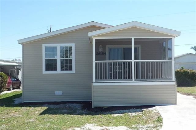 26184 Imperial Harbor Blvd, Bonita Springs, FL 34135