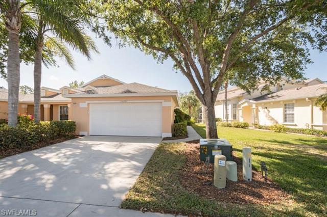 15059 Sterling Oaks Dr, Naples, FL 34110