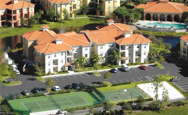 23600 Walden Center Dr 106, Estero, FL 34134