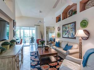 26973 Montego Pointe Ct 201, Bonita Springs, FL 34134