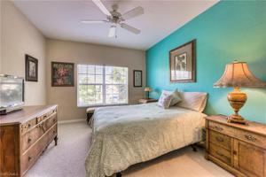 3210 Cottonwood Bend 803, Fort Myers, FL 33905