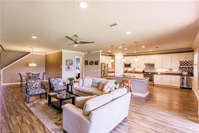 10600 Highgrove Pl, Fort Myers, FL 33913