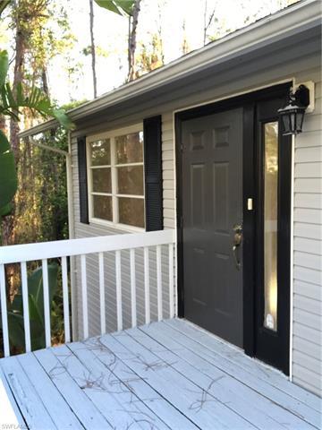 24165 Stillwell Pky, Bonita Springs, FL 34135