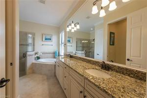 28528 Longford Ct, Bonita Springs, FL 34135