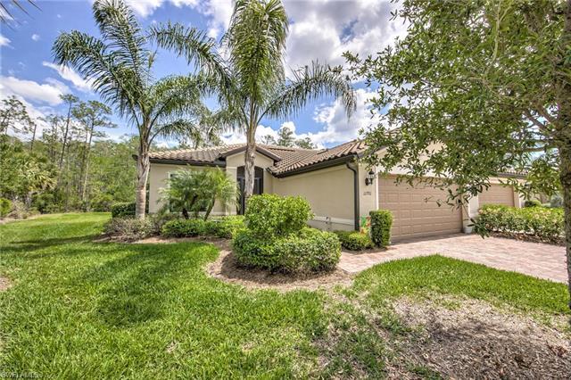 11701 Avingston Ter, Fort Myers, FL 33913