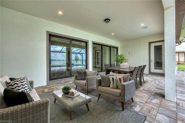 14381 Cove Ct, Estero, FL 33928