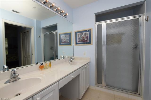 10370 Mcarthur Palm Ln 2912, Fort Myers, FL 33966