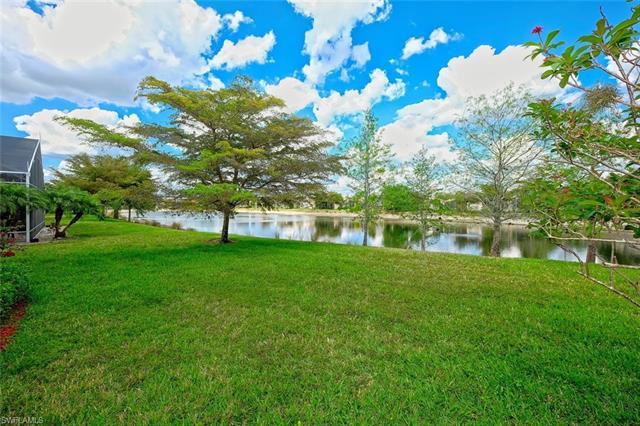 9325 Sun River Way, Estero, FL 33928