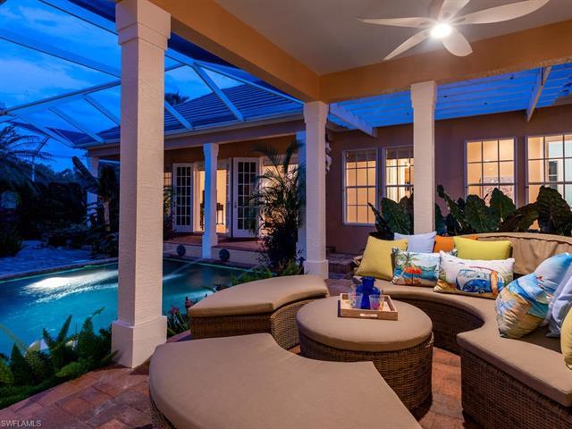 27281 Lakeway Ct, Bonita Springs, FL 34134