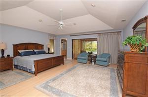 3953 Woodlake Dr, Bonita Springs, FL 34134