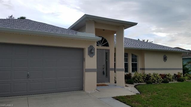 11610 Red Hibiscus Dr, Bonita Springs, FL 34135