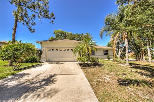 6250 Key Biscayne Blvd, Fort Myers, FL 33908