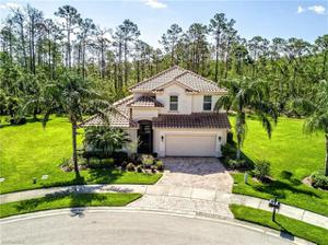 11295 Lithgow Ln, Fort Myers, FL 33913