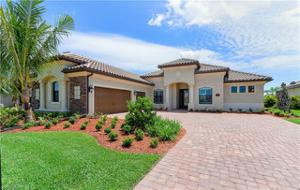 17121 Cherrywood Ct, Bonita Springs, FL 34135