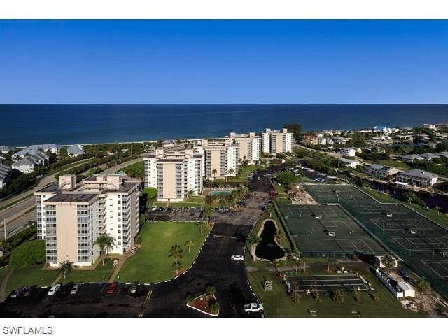 5500 Bonita Beach Rd #5706, Bonita Springs, FL 34134
