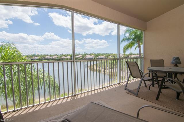 23810 Clear Spring Ct 1806, Estero, FL 34135